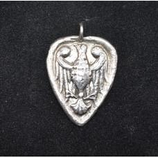 Eagle pendant  HISTO-REPLIK PREMIUM EXCLUSIVE
