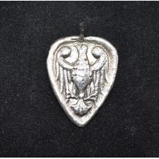 Eagle brooch  HISTO-REPLIK PREMIUM EXCLUSIVE