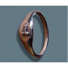 Phallus ring
