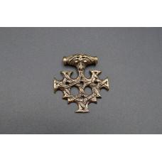Hiddensee amulet