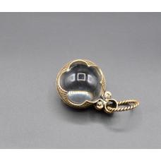 Spheric pendant