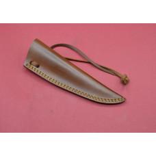 Leather sheat , LS 1