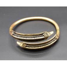 Bracelet Himlingoje