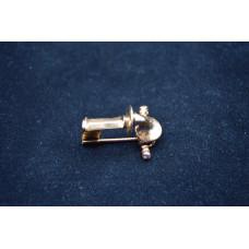Almgren 101 brooch