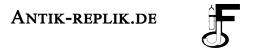 Histo-Replik.de